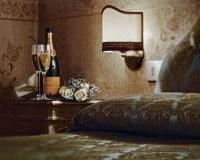 Romantico Inverno a Venezia in un Hotel di Charme