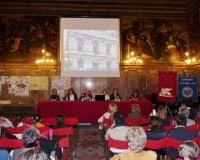 Hôtel à Venise Près de l'Ateneo Veneto