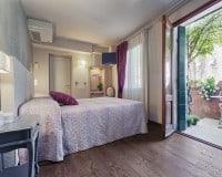 Offerta Hotel Giugno a Venezia, Risparmia fino al 20% per la Biennale di Architettura 2016