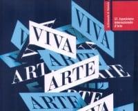 Venice Biennale of Art 2017