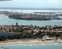 August Offer Hotel in Venice