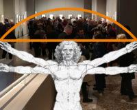 Léonard de Vinci à Venise
