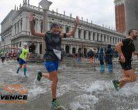 Le Marathon de Venise de 2019