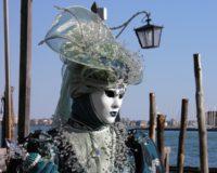 Le Carnaval de Venise en 2020