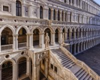 Venezia Visita Virtuale